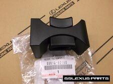 Lexus GX460 (2010-2013) OEM Genuine Center Console CUP HOLDER INSERT DIVIDER