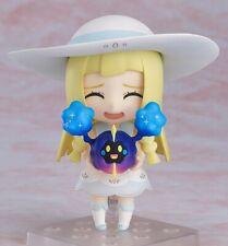 GSC Nendoroid Lillie 780 Pokémon