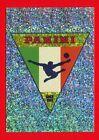 CALCIATORI 2016-17 Panini 2017 - Figurine-stickers n. P7 - SERIE GLITTER -New