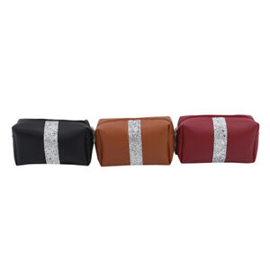 Handbags Shoulder Bags Mobile Phone Bags Accessories Pouches Fashion Women R