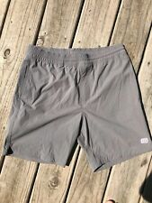 Topo Designs Global Short