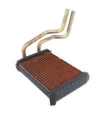 93-02 Grand Cherokee Ram 1500 2500 3500 Heater Core Factory Mopar New Oem