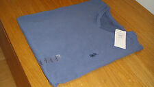 Ralph Lauren V Neck Regular Fit Casual Shirts & Tops for Men