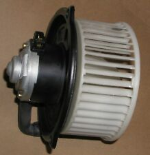 Blower Motor For 1993-1995 Mazda RX7 1994 35011 Blower Motor Without Wheel
