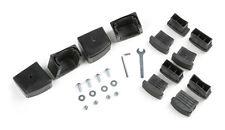 Werner MT Series Foot Kit  - Model 21-28