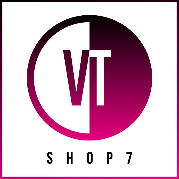 vt-shop7