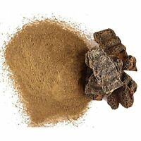 Shikakai Powder - 100% Organic & Chemical Free Hair Cleanser