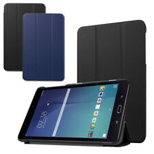 Tablet Hülle Samsung Galaxy Tab E 9,6 Zoll SM-T560 Schutzhülle Tasche Case Etui