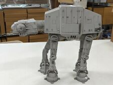 Star Wars Miniatures Game AT-AT (2005 Wizards of the Coast) - Walker Only