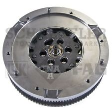 For BMW E60 E61 E89 E90 E92 E93 Manual Trans Clutch Flywheel Dual Mass DMF LuK