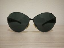 occhiali da sole Alviero Martini 1 classe
