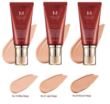 "[Missha] M Perfect Cover BB Cream ""No.23"" Natural Beige (*50ml*)"