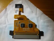 Open Box  Spectra SL 128 AA SL-128 AA Printhead 80 Pic  S Class Print Head