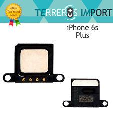 Altavoz Auricular Interno para iPhone 6s Plus