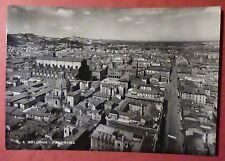 BOLOGNA -  PANORAMICA 1951 - RETRO ANNULLO TL STAGIONE LIRICA