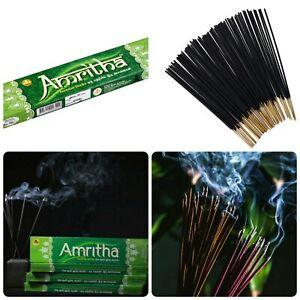 24 Stick incense sticks Joss Quality Fragrance 100% Natural FREE SHIPPING