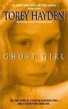 Ghost Girl by Hayden, Torey