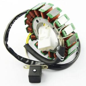 Magneto Generator Stator Coil for CFMoto CF188-A X5 CF188-B 0180-032000 CF500