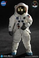DID Apollo 11 Astronauts Commander Neil Armstrong 1/6 Figure NA001