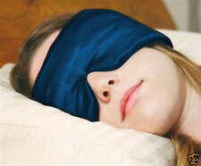 Il rivoluzionario Dormir Master Tm (con brevetto), todas estrictamente máscara per dormire Occhi