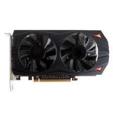 NVIDIA GeForce GTX550 Ti (1 GB) DDR5 192Bit PCI Express Video Card Cooler Fan