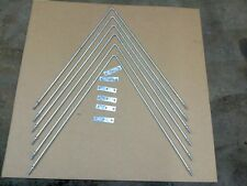 8ft A-602 Aermotor Windmill Spoke A636 , set of  NEW