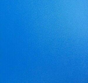 Persenningstoff 205 cm Breit Farbe hell Blau Nautex Covermaster 1.Wahl !! PC589