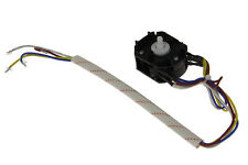 Ariete sélecteur commutateur micro-interrupteurs extracteur Centrika 177 176