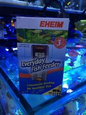 EHEIM All Water Types Fish Supplies