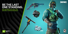 Fortnite counterattack skin-fortnite Street ops - (PC/Xbox/ps4/Switch)