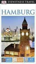 Reiseführer & -berichte über Hamburg