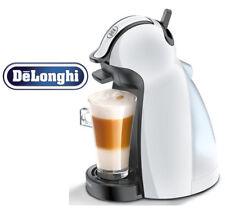 Dolce Gusto (Delonghi) Piccolini Capsule Coffee Machine - EDG 100W - White Gifts