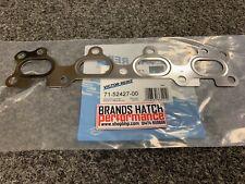 Mazda MX5 Mk1 Mk2 1.6 1.6i B6 & Eunos import Reinz Exhaust Manifold Gasket
