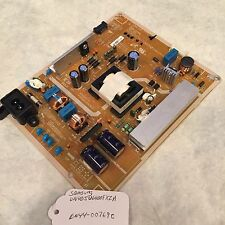 SAMSUNG BN44-00769C POWER SUPPLY BOARD FOR UN40H5003A AND OTHER MODELS