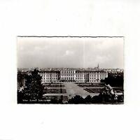 AK Ansichtskarte Wien / Schloss Schönbrunn