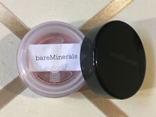 bareMinerals Bare Escentuals Sunwashed Shell All Over Face Color .05 oz NEW !