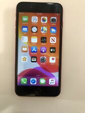Apple iPhone 8 Plus - 64GB - (PRODUCT) RED AT&T