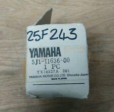 5J1-11636-00 YAMAHA PISTON DT80