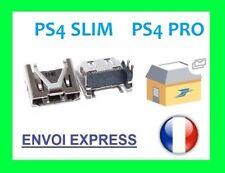 CONNECTEUR HDMi PS4 SLIM / PRO qualité original PORT SOCKET neuf