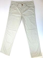 Wrangler Coloured Big & Tall Rise 34L Jeans for Men
