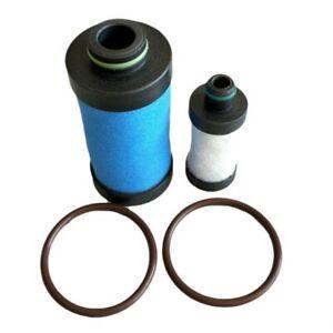 2901111500 Breather Kit for Atlas Copco Air Compressor ZT15-22 2901-1115-00