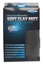 Autocare BPAP09 Microfiber Cloth Clay Mitt