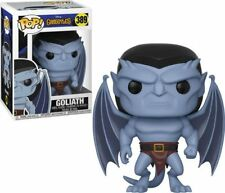 Funko Pop Disney: Gargoyles Goliath 389 30947 In Stock