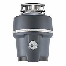 InSinkErator Evolution Compact  Household Garbage Disposer