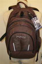 NEW JANSPORT Aircore Backpack School Bag NWT + Binder