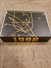 Brand New Nike Air Jordan DMP Finals pack size 11 Defining Moments retro 13 & 14