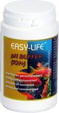 Easy-Life pH-Buffer (KH+) - Safely Increases Carbonate Hardness (KH) 500 ml