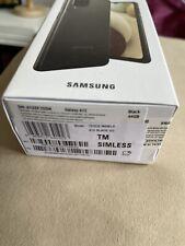 Samsung Galaxy A12 Unlocked