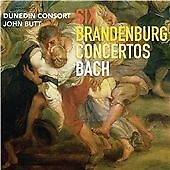 Linn Records Concerto Classical Music SACDs