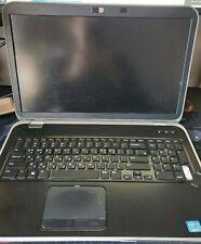 """Dell Inspiron 7720 - 17,3"""" FHD - i7-3630QM - GeForce GT 650M - 8Go - 750Go HDD"""